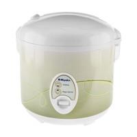 Magic Com/Rice Cooker Miyako MCM-508 [1.8 L]