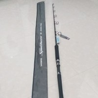 Rod Shimano Speed Master BX Jigging A5103 PE3
