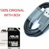 Kabel Data Charger ASUS 2A Zenfone 2 / 5 / 4 / 4S / 6 / Selfie / Laser