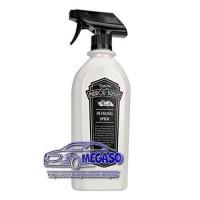 Meguiars Mirror Bright Detailing Spray