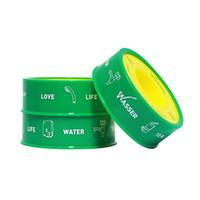 Seal Tape / Isolasi Kran / Siltip Wasser 10 Meter [3 PCS] - ST 1030