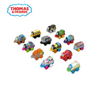 Thomas & Friends MINIS Party Favor Surprise Cargo - Mainan Kereta Anak