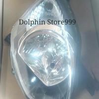 Lampu Depan/Headlamp Toyota Ayla/Agya - Harga Satuan