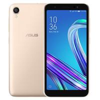 ASUS ZENFONE LIVE L1 3/32 GB