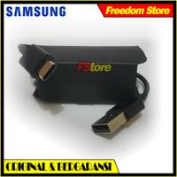 Fast Charging Kabel Data Samsung Galaxy S10 S10e S10+ Original 100%