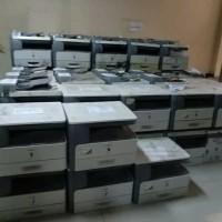 Mesin Fotocopy IR 1024