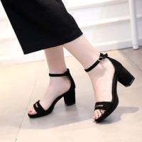 simply heels hak tahu tali