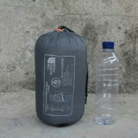 PROMO Sleeping bag polar ultralight/packingan kecil/klasik TERBARU