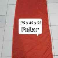 TERBARU Sleeping Bag Polar LIMITED