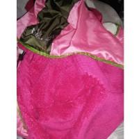 PROMO Sleeping Bag Camping/ Sleeping Bag Polar Bulu/ Sleepingbag tnf