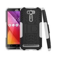 Casing Hard Case Asus Zenfone 2 Laser ze601kl 6 Inch Motif Hyun