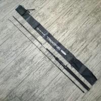 Rod Joran Casting Versus Trocper 266 - 198cm 10-20 lbs