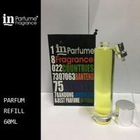 In Parfum Bandung Refill (60ml)