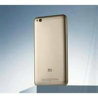 Hp Xiaomi Redmi 4a (Xiomi 4G LTE Ram2/16Gb) - Gold, Grey, Rose Gold