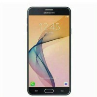 HP Samsung Galaxy J7 Prime 2017 SM-G10F/DS - 3Gb / 32Gb - Gold & Black