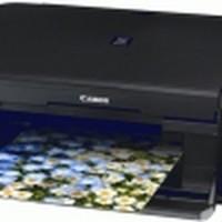 Printer Canon Pixma MP287 / MP 287 infus Multi Function All in One