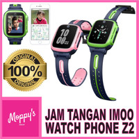 JAM TANGAN IMOO WATCH PHONE Z2