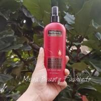 NEW TRESemme Keratin Smooth Heat Protection Spray 236 mL