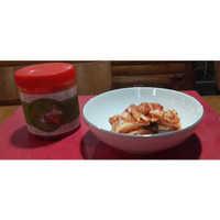 Handanji Vita Kimchi