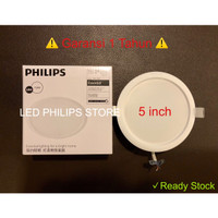 LAMPU DOWNLIGHT LED PHILIPS ERIDANI 7.5 WATT 7.5WATT 7.5 W 7.5W 5926