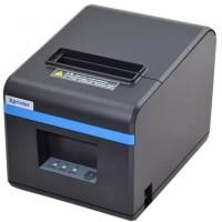Xprinter POS Thermal Receipt Printer 80mm - XP-N160II - Black