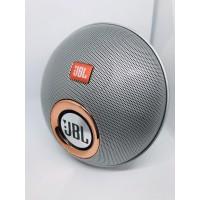 Speaker Bluetooth JBL K23 - model HK - suara bombastis