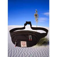 Tas pinggang original - Waistbag durable -fanny pack