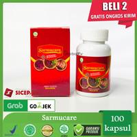 Walatra Sarang Semut - 100% Original - Sarang Semut Papua Asli