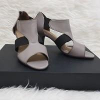 preloved sepatu hak tinggi 7cm made in japan