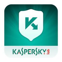 KASPERSKY INTERNET SECURITY 1USER / KIS 1 USER