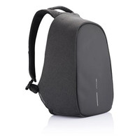 Bobby Pro Anti-Theft Backpack by XD Design, Anti Theft backpack -Black
