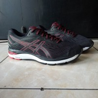 Asics gel cumulus 20 man original
