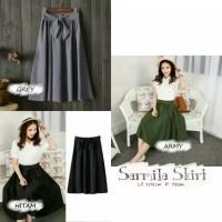 Sarmila Skirt