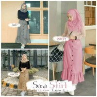 Sasa Skirt