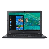 Laptop Acer E5-475G Intel Corei5/Ram 8Gb/HDD 1Tb/Nvidia/Win10