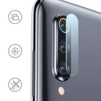 Realme Narzo Tempered Glass Camera Lens Belakang