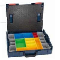 Kotak Perkakas - Storage Tool Box Bosch L-Boxx 102