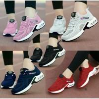 Katalog Sepatu Sport Adidas Wanita Katalog.or.id