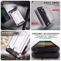 VIVO V7 / V9 Spigen Tough Iron Hardcase Case Cover Hp 1 SET
