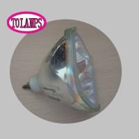 Terbatas TY-LA1000 Projector bulb For PT-50LC14 PT-50LCX63 PT-52LCX15B