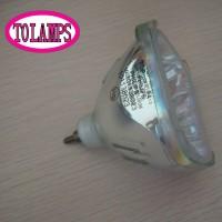 Discount Projector lamp TY-LA1000 for Panasonic PT-50LC13 PT-50LC14 PT