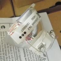 Discount ET-LAV300 Projector Lamp Bulb For Panasonic PT-VW340Z PT-VW34