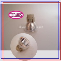 Bazar MC.JH211.002 Projector Lamp Bulb For Acer P7305W P7505 P7605 F15