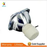 Masuk Lagi High Quality projection lamp 5J.J5405.001 bulb for BENQ EP5