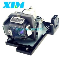 New High Quality BL-FP180C DE.5811100256-S Replacement Lamp with Housi