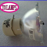 Terbatas for UHP190 160W Original Projector Bulb ET-LAL320 For Pana so