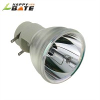 Termurah FX.PA884-2401 Compatible Lamp&Bulb for OPTOMA DS327 DS329