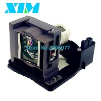 Diskon High Quality VLT-XD2000LP Projector Bare Lamp with housing Repl