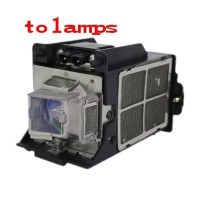 Masuk Lagi Projector Lamp Bulb AN-P610LP P610LP ANP610LP for SHARP XG-