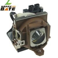Banting Harga 59.J8101.CG1 5J.J2G01.001 Replacement Projector Lamp Bul